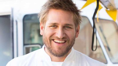 'Sexiest chef alive' to be crowned in TV special