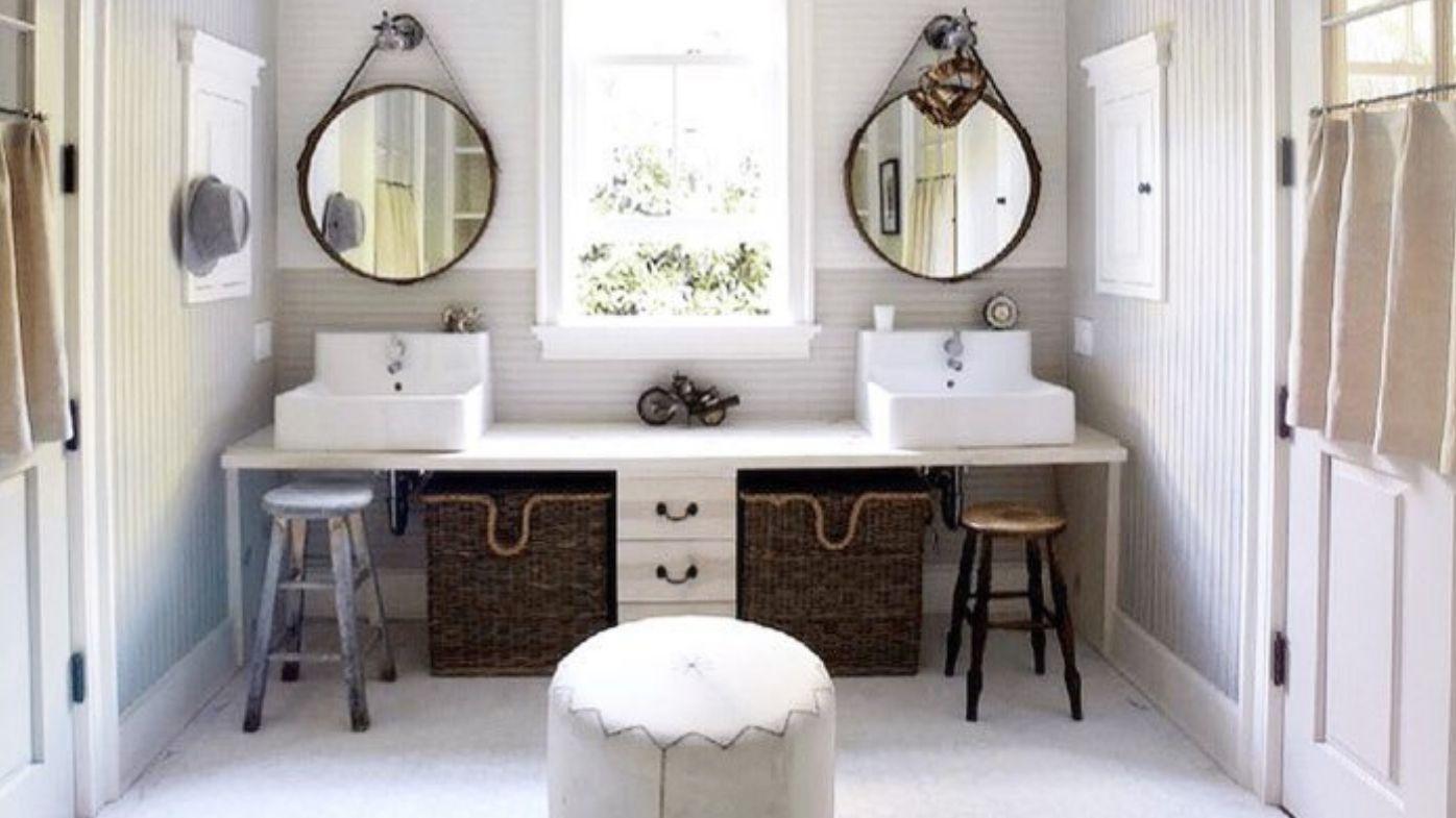 windsor smith bathroom