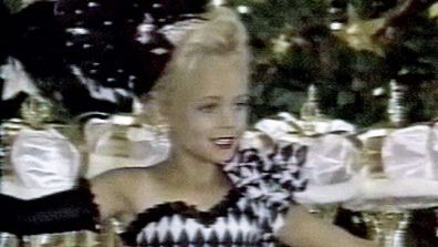 JonBenét Ramsey confession hosed down by police - 9Honey