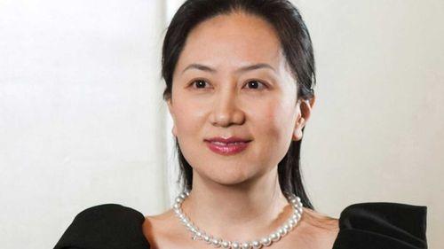 Huawei Finance Chief Meng Wanzhou has been arrested in Canada.