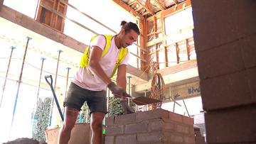 Sydneysiders spending billions in holiday savings on renovations