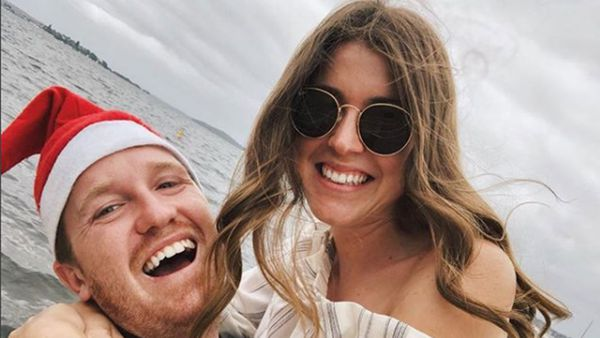 Grant Phillips took his wife's surname