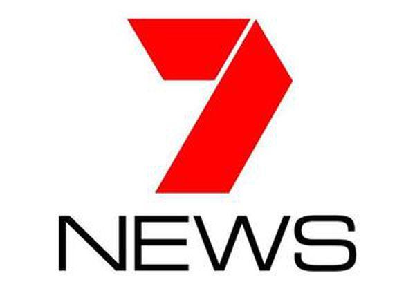 Seven News at 4.30