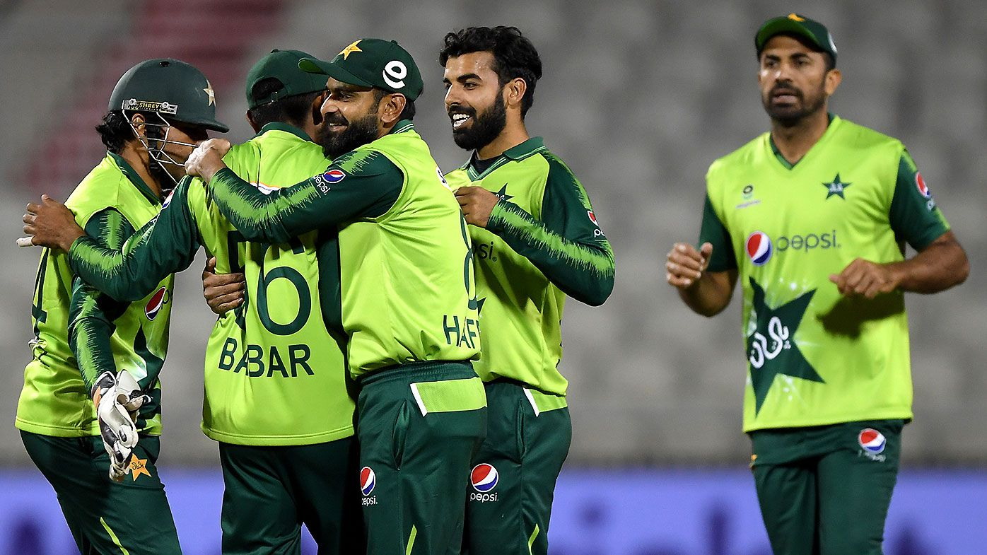 Cricket betting sites in pakistan tresemme penny sportsbook betting