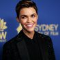 Ruby Rose addresses her Batwoman exit