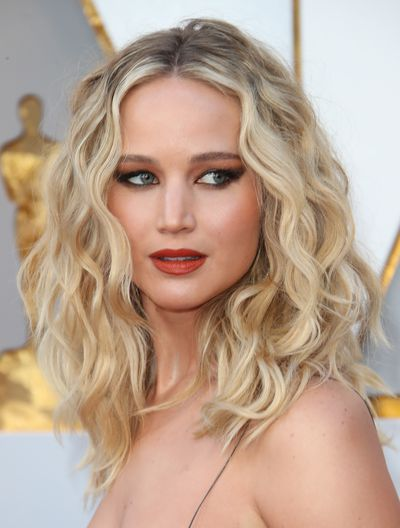 <p>We're not afraid to admit it. We absolutely adore everything about&nbsp;Jennifer Lawrence.</p> <p>Her frank, funny and forthright manner, her incredible acting chops (she's the winner of an Oscar, three Golden Globes and a BAFTA), and of course, her hilarious willingness to speak her mind.</p> <p>But what really causes us to lose our collective s*&amp;t over J-Law is that hair.&nbsp;</p> <p>This actress turns 28 this week and what better way to celebrate her birthday than take a look back at her Oscar-worthy winning hair looks.</p> <p>Call us shallow but we can't get past the fact that the incredible actress has no fear when it comes to both cut and colour. She's willing to try pretty much anything and everything. And we love her for it.</p> <p>Click on through and we're pretty sure you will too. After all, who can resist.</p>