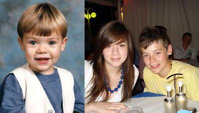 <p>Harry Styles</p>