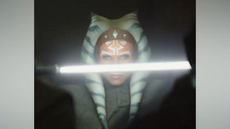 Hayden Christensen Will Return For Disney+ Obi-Wan Kenobi Series