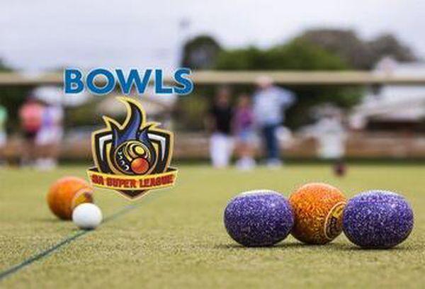 Bowls SA Super League