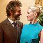 Michael Sheen slams rumours that he was in a relationship when he met Anna Lundberg