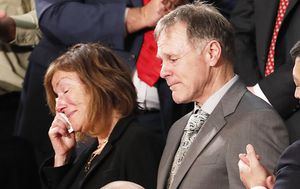Parents of tortured US student Otto Warmbier blame North Korean's 'evil regime' for son's death
