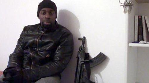 Jewish supermarket hostage says Paris gunman issued 'hit list' of targets