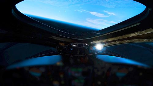 Thursday's supersonic flight takes Virgin Galactic closer to turning the long-delayed dream of commercial space tourism into reality.