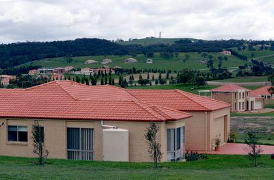 7. Mitchell Shire, Victoria