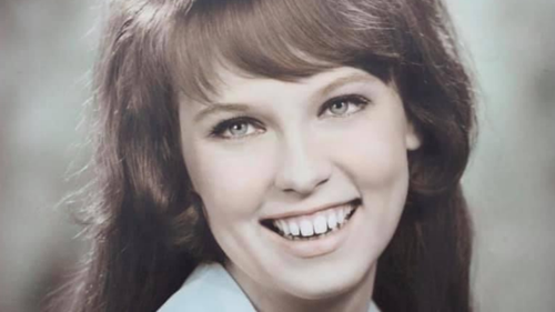 Keren Rowland was 20 years old when she went missing on 26 February 1971. Her body was found nearly three months later.