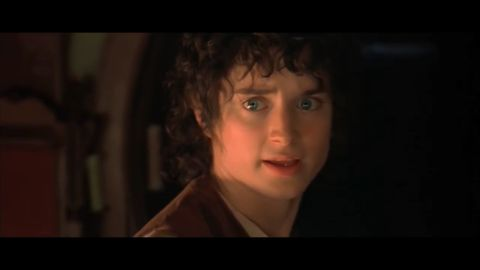 Watch the trailer for Lord of the Rings: The Fellowship of the Ring