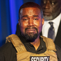 Kanye West reveals 'calling to be leader of the Free World', among other wild claims