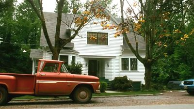 Movie Houses Bella Swan S Home From Twilight Is For Sale