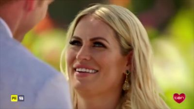 'Bachelor in Paradise' finale trailer hints at a proposal