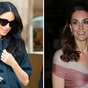 Why Kate wasn't at Meghan's baby shower
