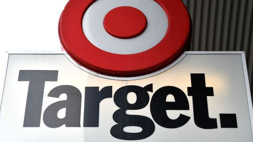 Target is closing or rebranding more than 160 stores across Australia.