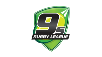 Rugby League Nines