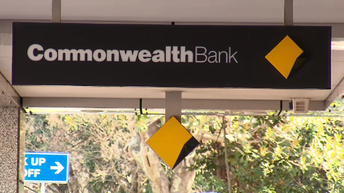 "The program, more commonly known as the Commonwealth Bank's ""Dollarmites"" Program, has run for nearly 90 years, first being instituted when the bank was still government-owned and operated in 1931."