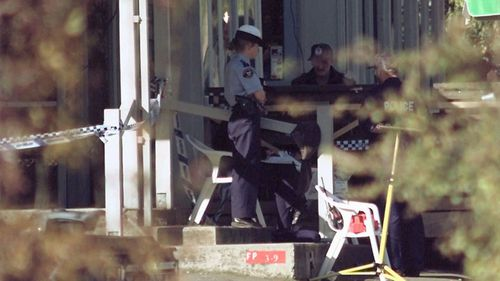 The Port Arthur massacre led to the introduction of strict new gun laws in Australia.