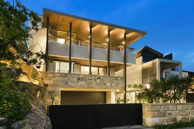 <strong>Cricket's most frustrating player sells Bronte pad for over $10.5m</strong>