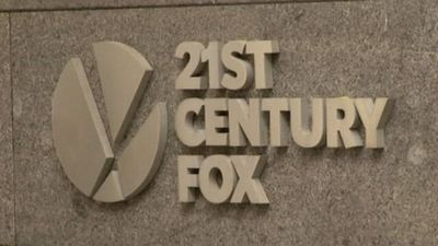 Disney in the box seat to pay $96 billion for Twenty-First Century Fox