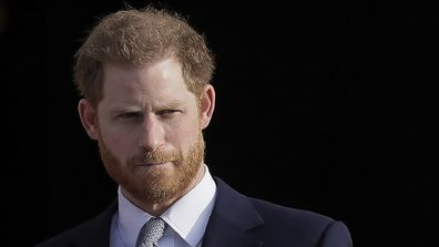 Prince Harry is expected to return to the UK later this year.