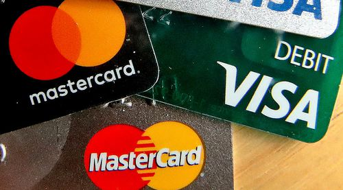 Australian's breaking their unhealthy relationship with credit card debt