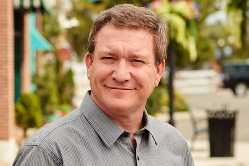 Actor Stoney Westmoreland has been dropped from his recurring role on the Disney Channel show Andi Mack after being arrested by police in Salt Lake City.