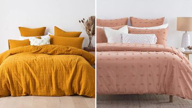 Quilt covers under $100