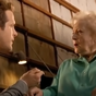 Ryan Reynolds unleashes rant at Betty White in hilarious video