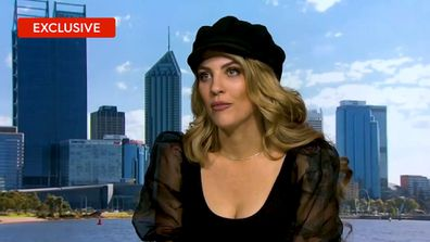 Exclusive: Booka reveals what led to the breakdown of her marriage in her exit interview