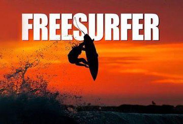 Freesurfer
