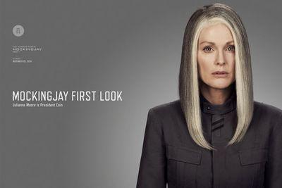 <br/>(Image: Lionsgate)