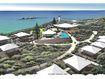 Rottnest Island set to get a facelift