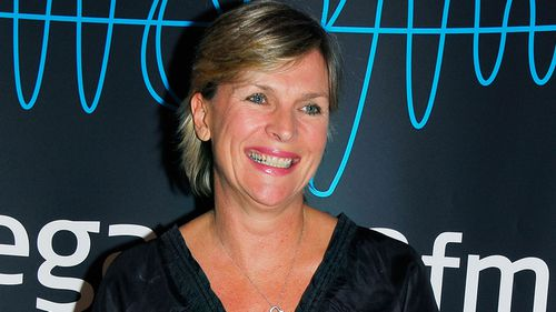Rebecca Wilson remembered as media pioneer