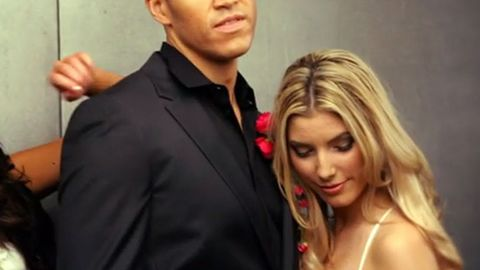 New Aussie Bachelor's secret modelling past revealed - watch now!