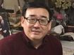 Chinese-Australian detained by police as fears grow for writer's safety