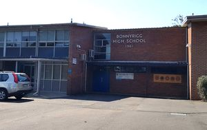 Two Sydney schools closed after students test positive for coronavirus