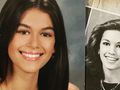 Celebrity throwback and childhood photos: Gallery