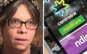 Centrelink to contact hundreds of thousands about robodebt class action