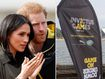 How to see Harry and Meghan in the flesh on Aussie visit