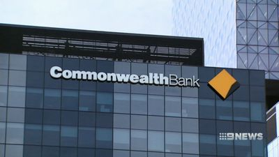 Federal Court approves Commonwealth Bank's $700 million settlement with AUSTRAC