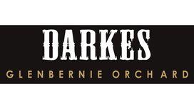 Darkes Glenbernie Orchard