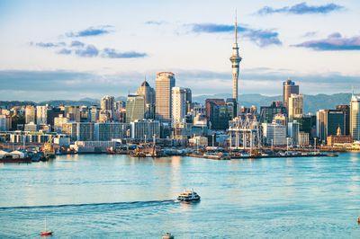 <strong>7.&nbsp;New Zealand</strong>