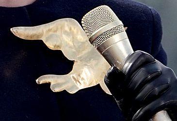 Daily Quiz: Who sang 'The Star-Spangled Banner' at Joe Biden's inauguration?